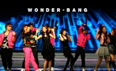 wonderbang1